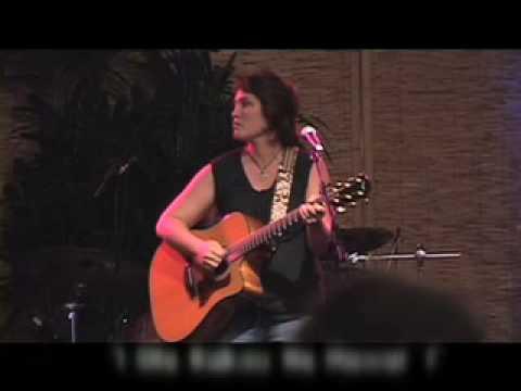 """Na Leo Pilimehana Performing """"I Ola Kakou Na Hawaii"""" at the 86th Maui County Fair"""