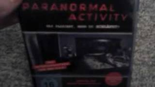 paranormal activity 2017