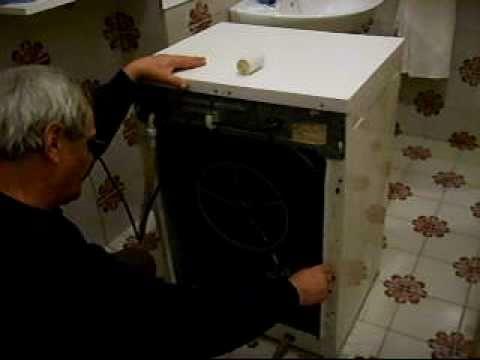 Un Cilindro Magico Nella Mia Lavatrice Https Gal Place