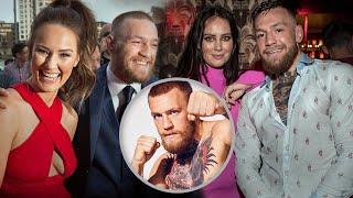 Conor McGregor Net Worth, Biography, Family and Girlfriend Dee Devlin 2020