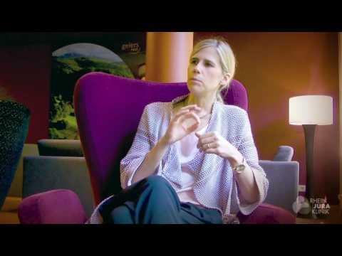 Das Seelenheil im Netz finden? Whitepaper: Chancen und Grenzen der Onlinetherapie