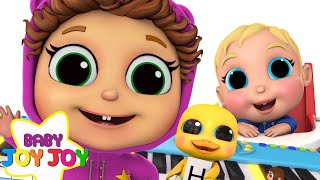 Download Nursery Rhymes 2 Hours   Educational Mp3 and Videos