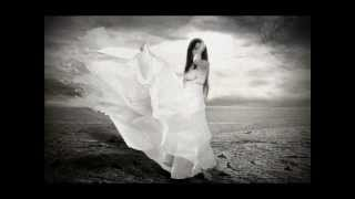 Within Temptation Pale