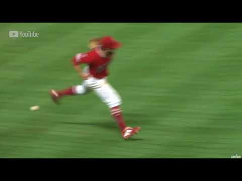 Tigers at Angels | MLB Game of the Week Live on YouTube