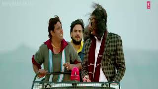 Nachan Farrate (All Is Well) HD(dailymaza.com).mp4