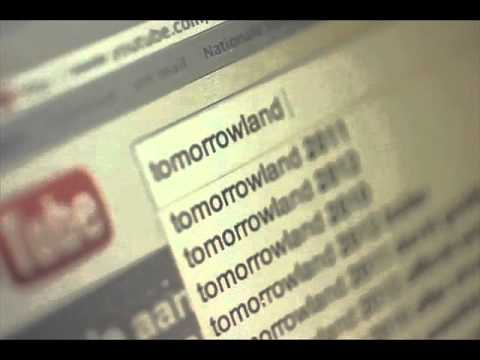 Tomorrow Changed Today (Dimitri Vegas & Like Mike vs. Yves V Mainstage Edit) [Rodrigo Re-Edit]