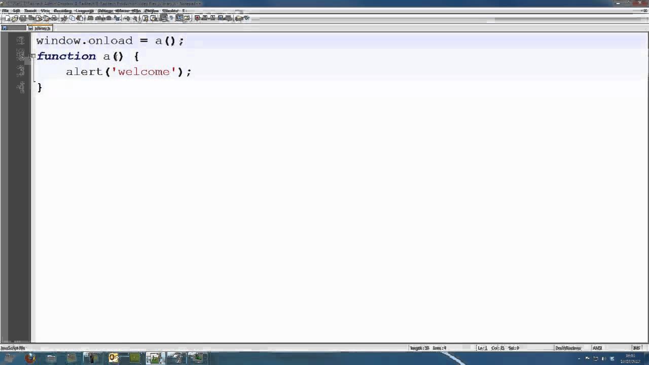 Image Result For Learn Javascript Free Interactive Javascript Tutorial