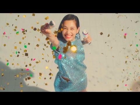 Kiko Mizuhara , Panasonic Beauty commercial