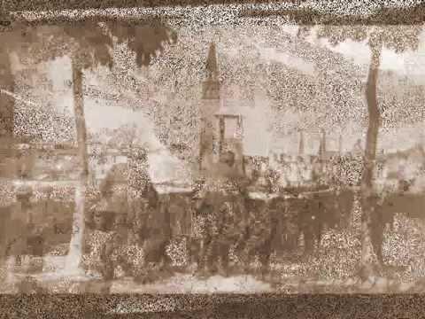 LA GRANDE GUERRA 1914-1918 (canto popolare Monte Canino)