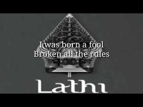 weird-genius---lirik-lagu-lathi-(lyrics)-feat.-sarah-fajira
