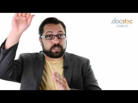 Online Marketing Strategies For 2011 & Beyond
