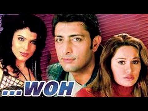 Download Woh (2004) Full Hindi Movie   Priyanshu Chatterjee, Cleo Isaacs, Ayub Khan, Ravi Kishan
