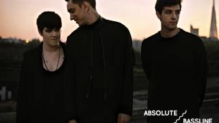 the xx   sunset jamie xx boiler room mix