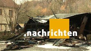 STUDIO 47 .nachrichten   04.12.2018   STADT SUCHT NACH AUSWEICHFLÄCHE FÜR TAFEL DUISBURG