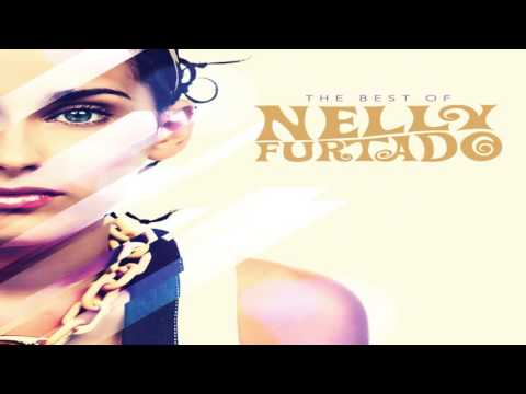 Nelly Furtado ft. Timbaland - Promiscuous Slowed