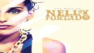 Nelly Furtado Ft Timbaland Promiscuous Slowed