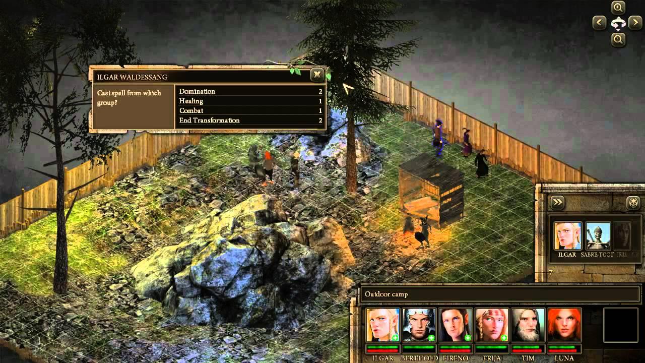 Forgotten games | IGN Boards