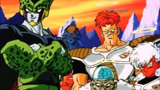 Download Video Dragon Ball Z Episode 284 Call To Action Clip #2 MP3 3GP MP4