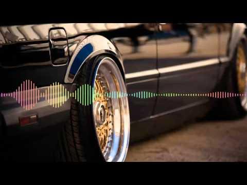 MORTEN - Beautiful Heartbeat (Avicii Remix)