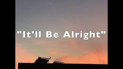 Be Alright (Clean Lyrics) by Dean Lewis