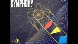 Bone Symphony - It