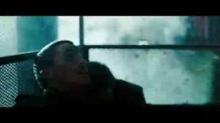 Терминатор: да придет спаситель (I'm John Connor)