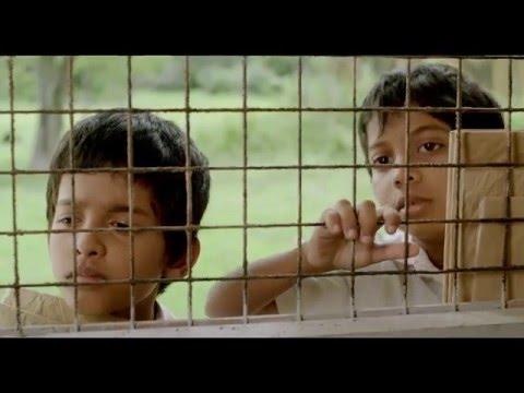 FILM HOGANA POKUNA PROGRAME 04 CUT 01