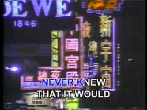 Boulevard    Karaoke