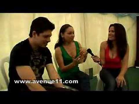 Interview | Rodrigo Y Gabriela