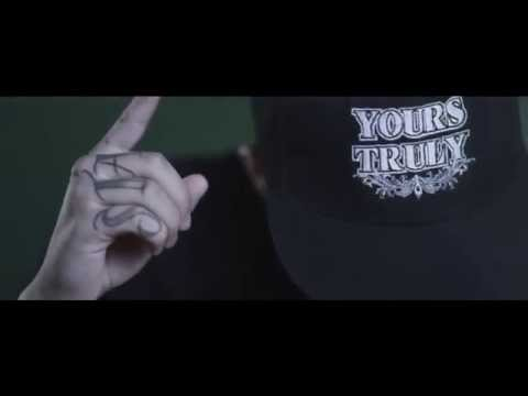 Phora - Forgive Me [Official Music Video] | Doovi