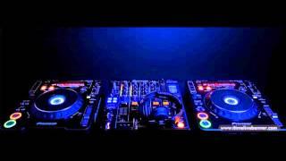 DJ Gollum feat. Andrew Spencer - T.N.T (Ti Mo Remix)