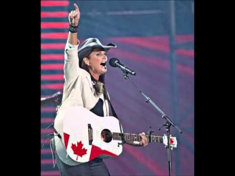 Terri Clark Classic - Two More Bottles of Wine