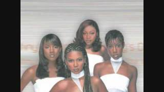 Watch Destinys Child Hey Ladies video