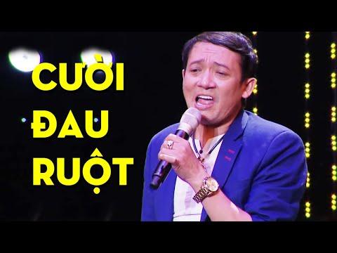 Cười đau ruột khi xem hài kịch Chiến Thắng - Những Tiểu Phẩm Hài Kịch Hay Nhất 2021