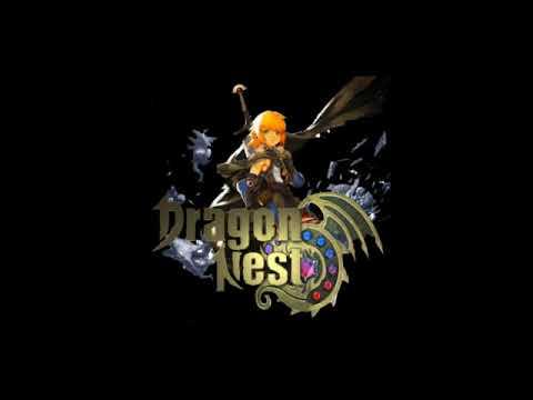 Dragon Nest OST - Farm 1 Hour [BGM]