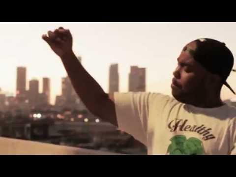 Eddy Baker - Nino Brown (Music Video)