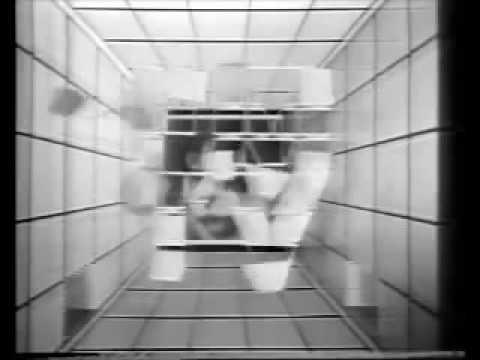 Trecho do Prog, FM TV Rede Manchete (1984)