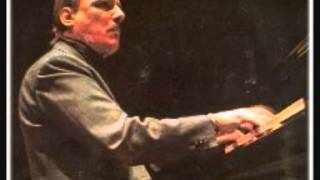 Schumann - Carnaval op.9 - Michelangeli Lugano 1973