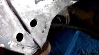 Как эффективно удалить ржавчину(, 2013-09-21T04:49:22.000Z)