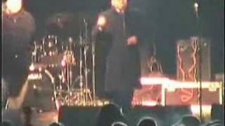 Transmisja internetowa live Sylwester 2007 Sanok
