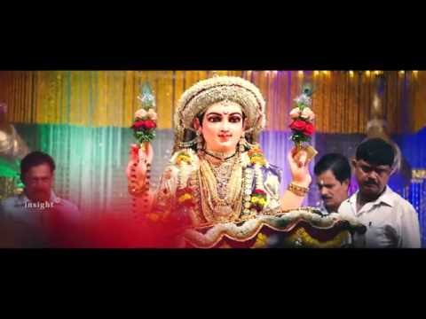 Mangalore Dasara Procession 2016 | Official | Insight Kasaragod