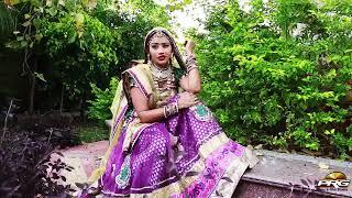 प्यारी शायरी ~ pyari shayri ~hindi love poem | mehrra kmbs