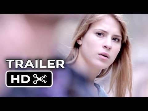 Frequencies   2014  Science Fiction Movie HD