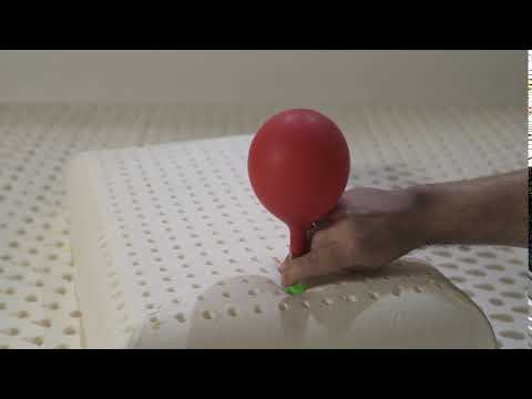 Breath-ability -  balloon and air test option 2