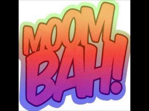 Moombahton Mix 2013!! + Tracklist (FREE DOWNLOAD )