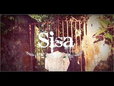 Noli Me Tangere: Sisa