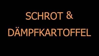 "[""mainzibaer"", ""baloo"", ""anhänger"", ""landwirtschaftsimulator"", ""2015"", ""lw15"", ""mod"", ""mods"", ""schönebeck"", ""neuendorf"", ""landwirtschaft simulator"", ""farmingsimulator"", ""landwirtschaftsimulator 2015"", ""schrot"", ""dämpfkartoffeln""]"