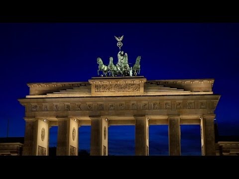 British Airways - our guide to Berlin