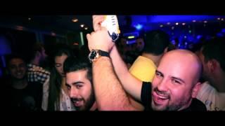 Big Bang The Party Grand Opening @ LiV Nightclub | 04.10.13