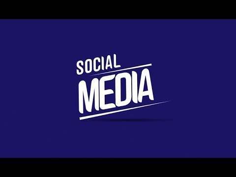 Photoshop Free Online Courses E12 (social media)